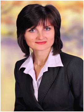 Данилова О.І.