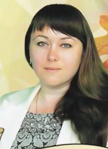 Москалюк Галина Володимирівна (2)
