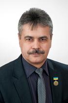 kovaliov
