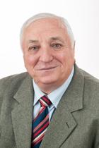 stahevich