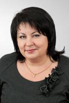 kozachkova