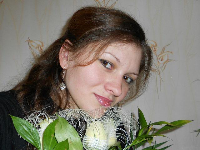 Костюкова А.М