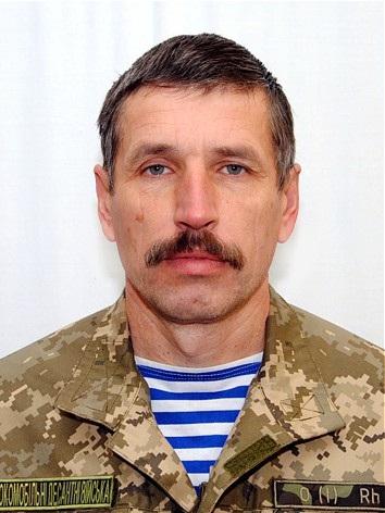 Соловйов І.В.