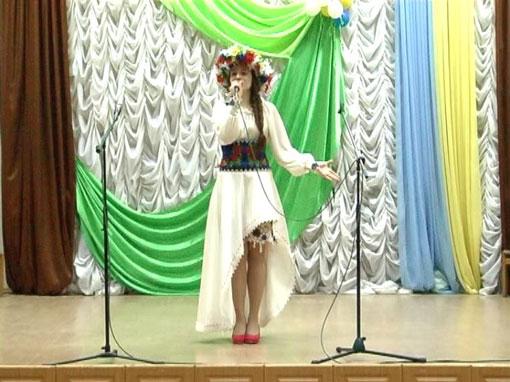 Снимок-05